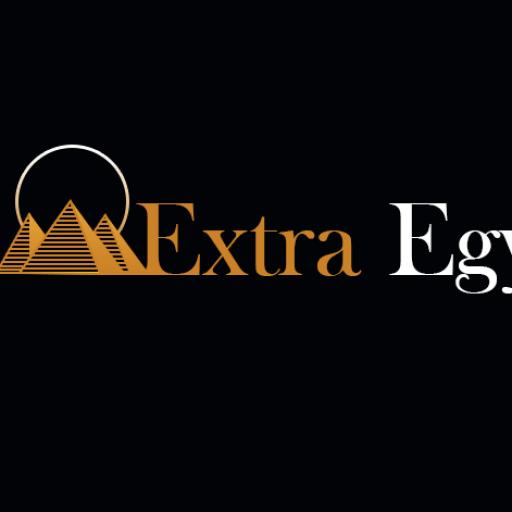 Ausflug in Ägypten ab Hurghada, Sharm El Sheikh, Kairo, Luxor