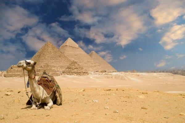 Was kostet ein ausflugvon hurghada nach kairo ?