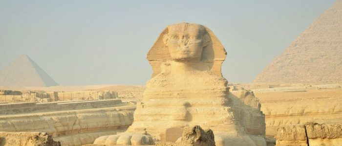 Tagesausflug hurghada nach Kairo ab Hurghada mit Flug