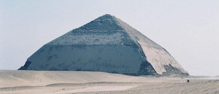 hurghada nach kairo mit  flug