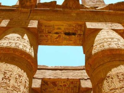 Tagesausflug-von-Makadi-Bay-nach-Luxor-mit-dem-Bus--9