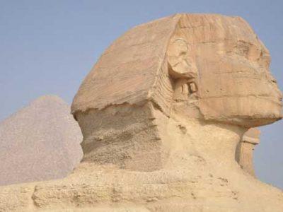 ausflug-von-El-quseir--nach-Kairo-2-tage-mit-dem-Bus--Sphinx