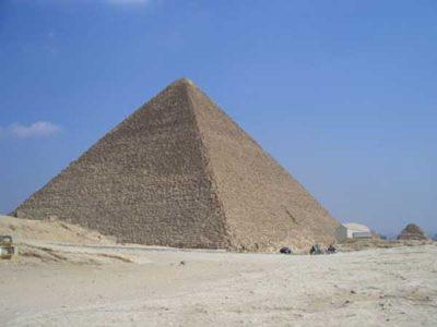 Ausflug El Gouna nach Kairo 2 Tage mit dem Bus
