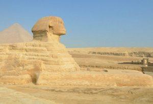 Ausflug nach Kairo 2 Tage ab Hurghada | mit Bus
