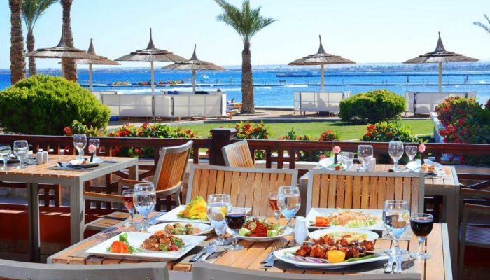 Nilkreuzfahrt und Badeurlaub 2020 | 5-resort-inkl-ausflugspaket