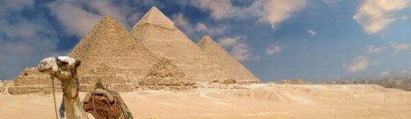 hurghada nach kairo