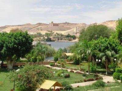 Ausflug nach Luxor  ab Hurghada  mit Bus 2 Tage