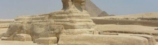was kostet ein ausflug von hurghada nach kairo