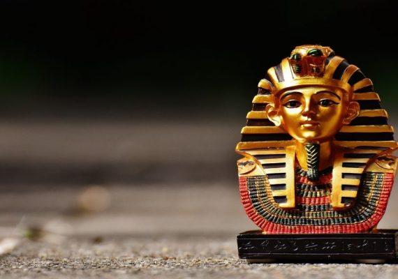 Ausflug nach Kairo 2 Tage ab Hurghada
