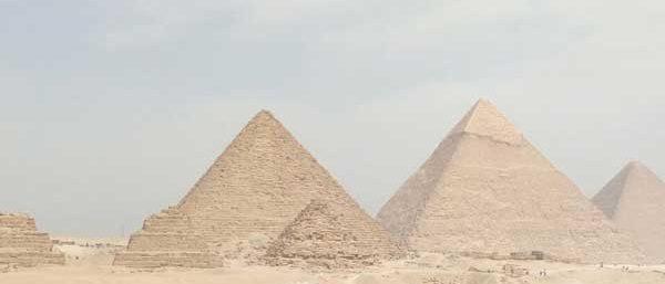tagesausflug hurghada kairo mit Flugzeug
