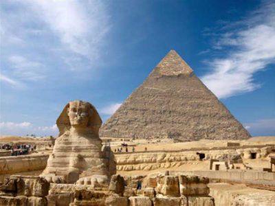 2 Tage El Quseir Ausflug nach Kairo ab El Quseir mit Bus 2 Tage