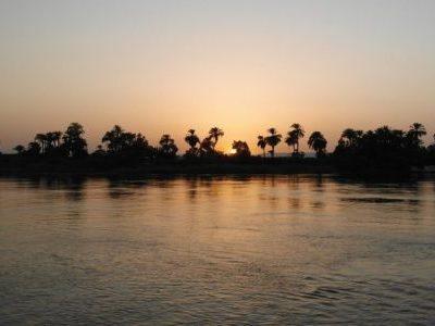 Tagesausflug nach Kairo ab Makadi Bay mit Bus