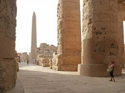 Tagesausflug-von-Makadi-Bay-nach-Luxor-mit-dem-Bus--8
