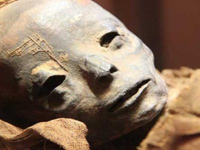 ausflug-von--El-quseir-nach-Kairo-2-tage-mit-dem-Bus--Ägyptische-Museum
