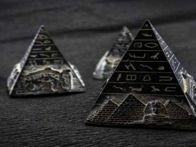 ausflug-von-El-quseir-nach-Kairo-2-tage-mit-dem-Bus---Pyramiden