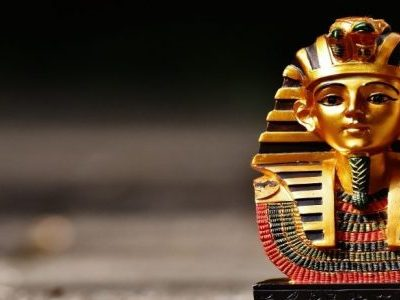 Ausflug nach Kairo  2 Tage  ab El Gouna  mit Flug
