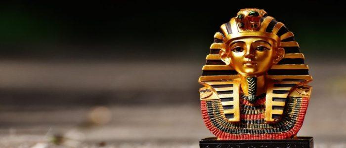 für Ausflug und Erlebnistouren Hurghada Ausflüge , Sharm El Sheikh , Kairo, Luxor, Marsa Alam