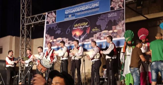 Ägypten Ausflüge | Ausflug nach Kairo 2 Tage ab Hurghada mit Flug