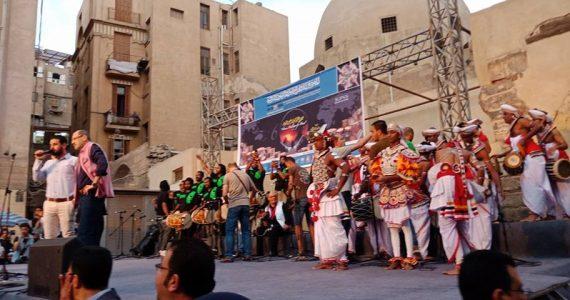 Ägypten Ausflüge | Ausflug nach Kairo 2 Tage ab El Gouna mit Bus
