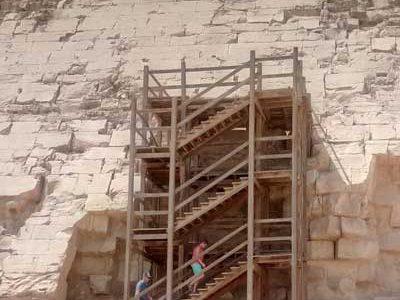 ausflug von hurghada nach Kairo ausflug nachPyramiden von Gizeh, die Sphinx und ausflug von hurghada nach kairo mit flugzeug, was kostet ausflug nach kairo mit flug
