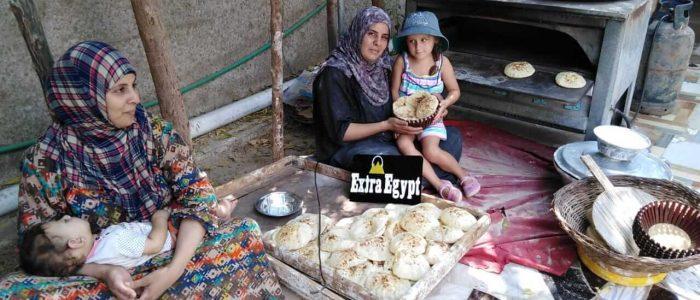 tagesausflug von hurghada nach kairo mit flug