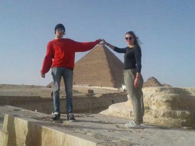 Ägypten Ausflüge tipps