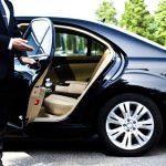 hurghada-taxikosten-