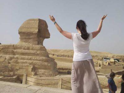 ausflug von safaga nach kairo mit flugzeug