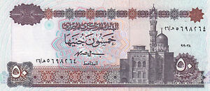 Wie bezahlt man in Ägypten - bezahlen mit Euro?